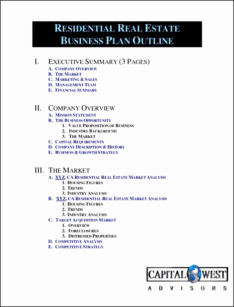 100 It Strategic Plan Template 3 Year Nonprofit Business
