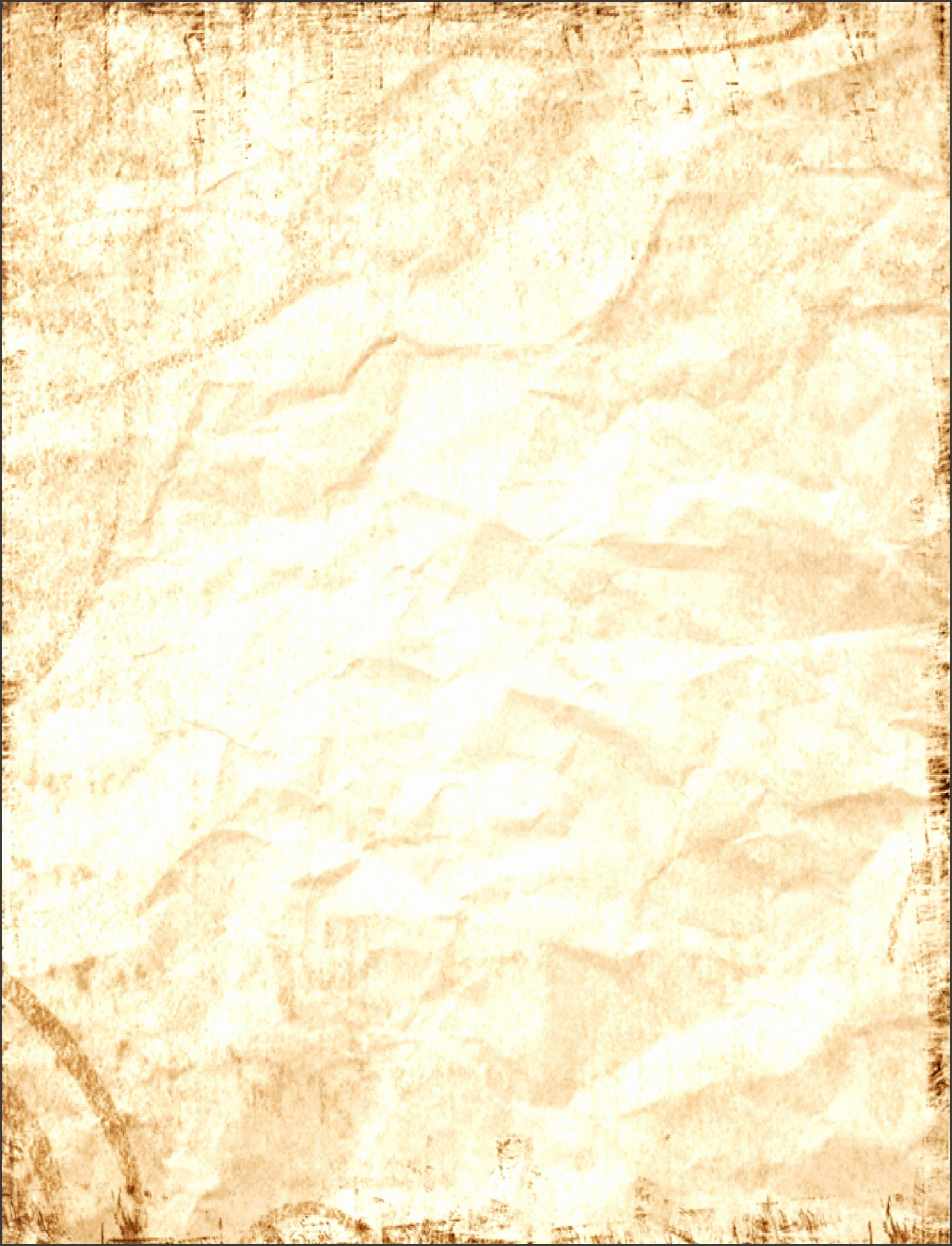 Vintage Paper Texture by MGB Stock