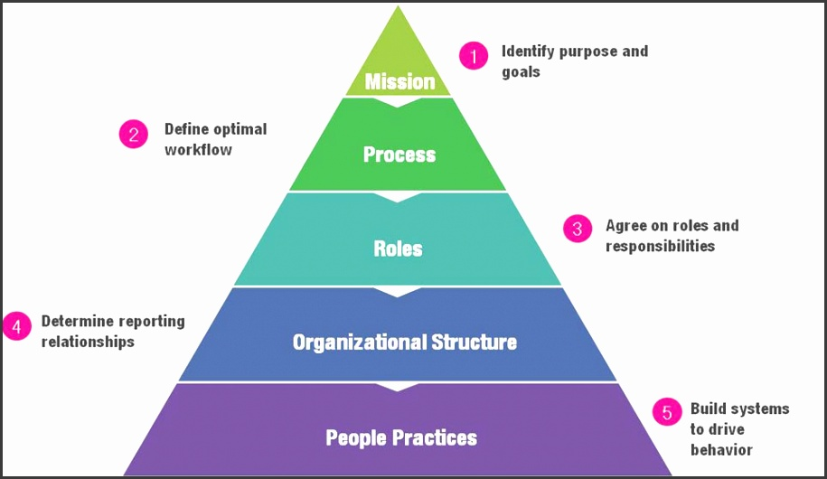 1 Mission Identify Purpose and Goals