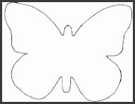 Symbolic Monarch Template