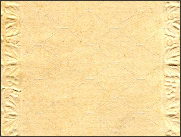 Vintage Paper Parchment Background Texture Paper parchment background