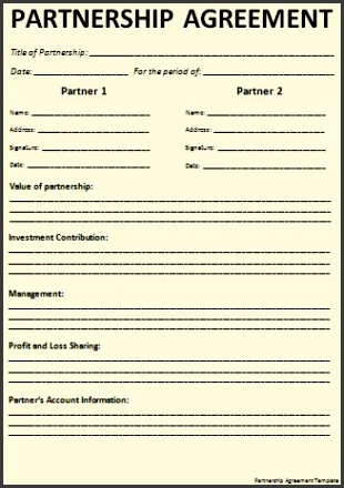 Sample Business Partnership Agreement 10 best real estates images on pinterest real estate business cleaning contract cleaning contract agreement real