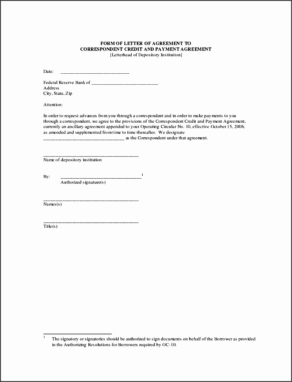 template sample printable sales contract payment agreement temporary contractor schedule