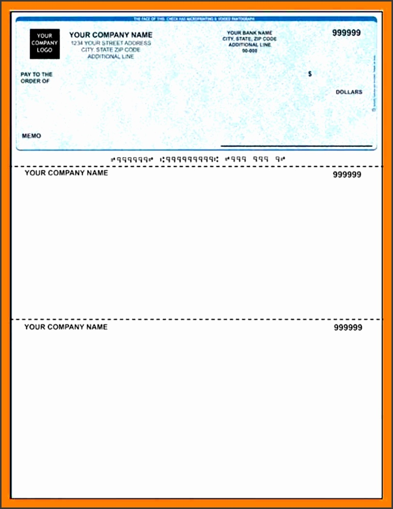payroll checks template quickbooks checks 7499 bw=1000&w=1000&bh=1000&h=1000