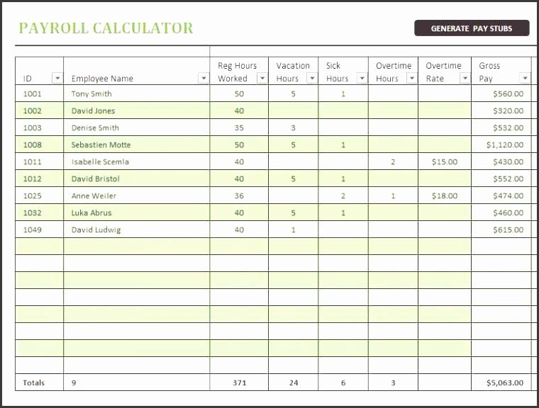 payroll spreadsheet template australia excel payroll formulas