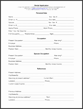 Personal Loan Agreement Template Invoice Templatereference Letters 1280x1654 Employee Formrosoft Word Packing List 1024x1323 And Sample
