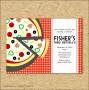 5  Pizza Party Invitation Templates