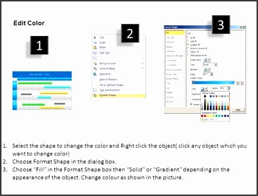 powerpoint slide project planning gantt chart ppt templates 2 powerpoint slide project planning gantt chart ppt templates 3