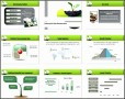 6  Powerpoint Proposal Templates