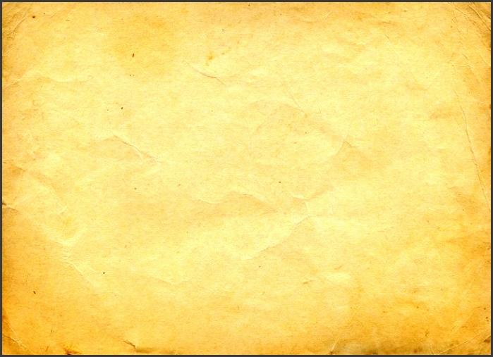 parchment powerpoint template parchment powerpoint template scroll powerpoint background ideas