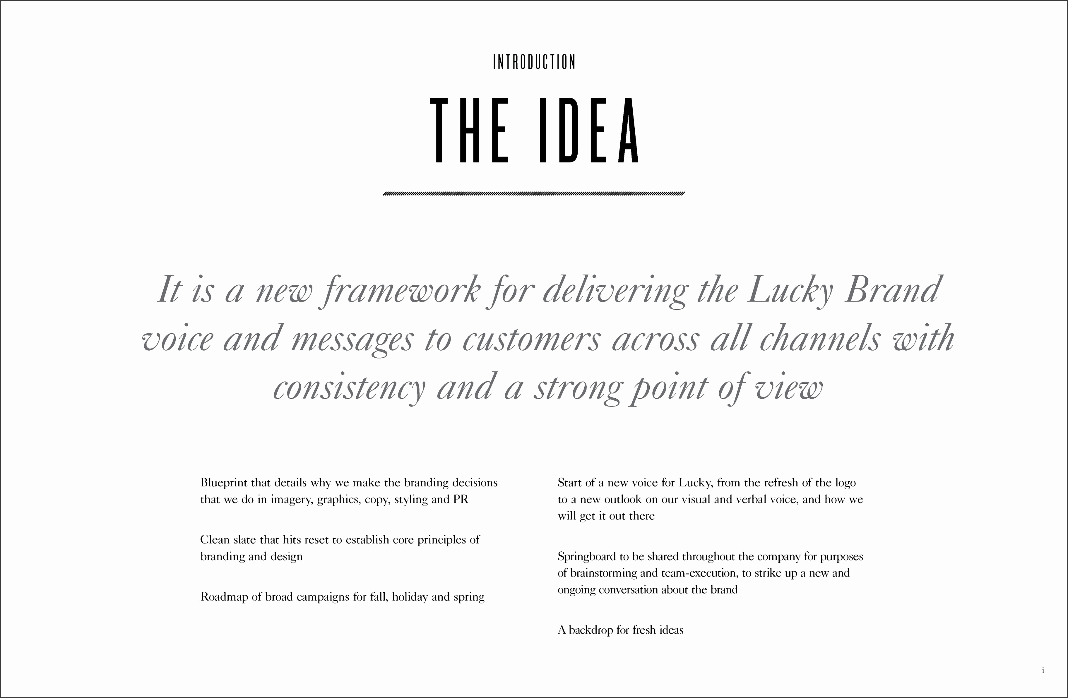 Branding Proposal Sample Awesome Pr Proposal Lovely Pr Proposal Template 3 Document Template Ideas