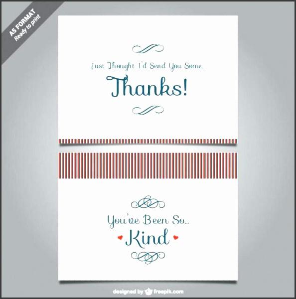 Unique Pics Printable Business Card Templates Free