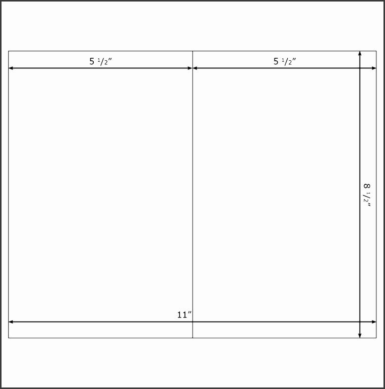 blank card template blank greeting card templates blank greeting cards 5x7 printable printable