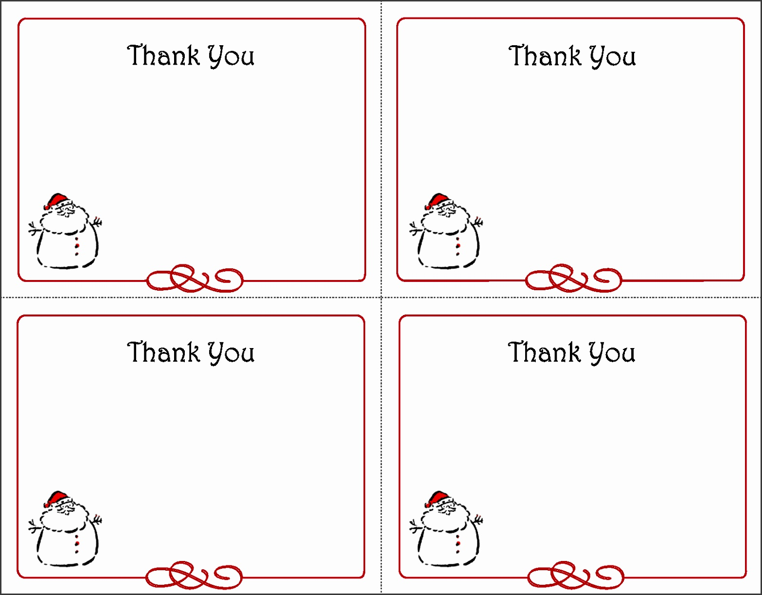 line Christmas Gift Certificate Templates Free Choice Image Free line Gift Certificate Templates New Card Invitation Samples Thank You Cards Free