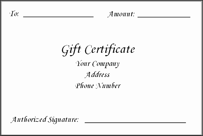 t voucher templates word t certificate template word free t certificate template word printable t voucher