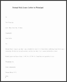 Resume Ideas Formal Letter Format For School Students For Leave Brilliant Formal Letter Writing