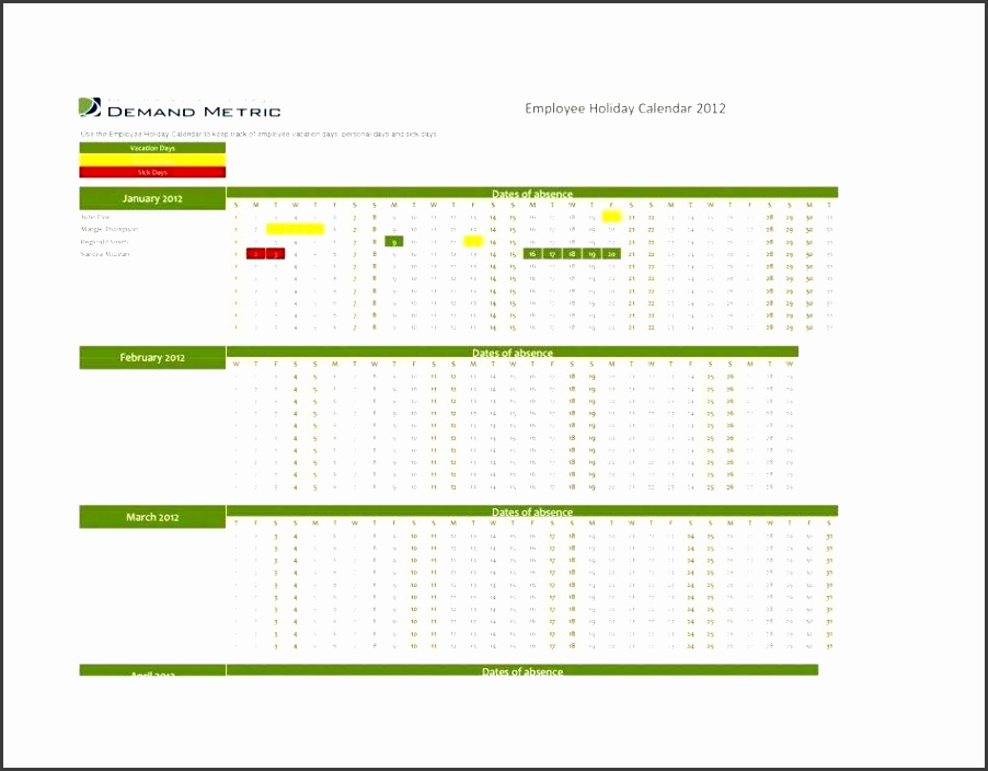 staffing excel template with from construction office online how staffing schedule project checklist checklists word weekly