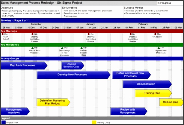 Schedule Calendar Template Free Schedule Calendar Templates in Excel XLSX format Schedule templates are also patible with …