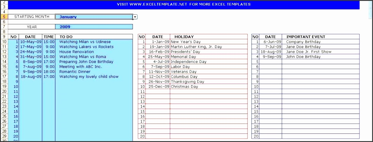 excel template for project plan template for project plan in excel simple project management plan template