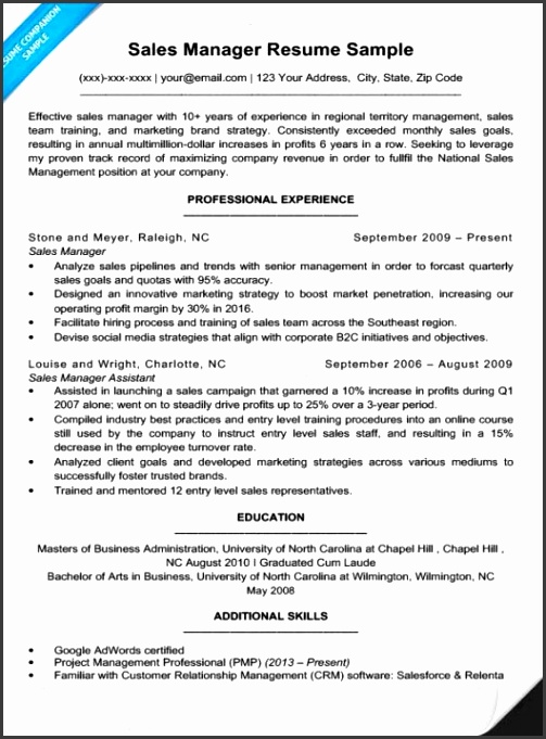 Manager Resume Project Manager Cv Example Project Manager Cv Examples And Template Retail Manager Cv Retail Manager Cv Template Resume Examples Job