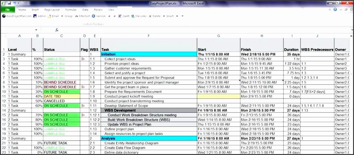 project schedule template excel project templates free project resource planning template excel free
