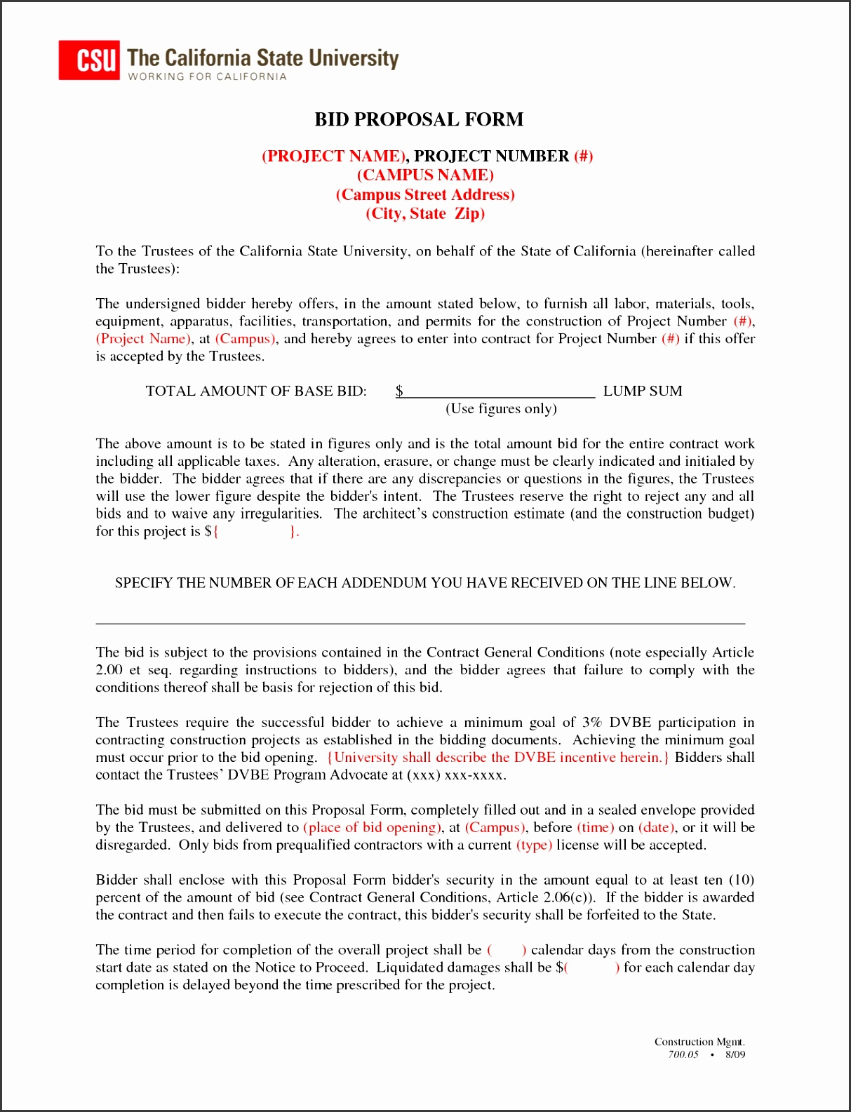 93 Fascinating Microsoft Word Timeline Template Resume