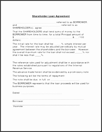 Loan Agreement Template Interest ly Free Simple Form Student Example Gold 1024x1321n Friends Australia India Sample