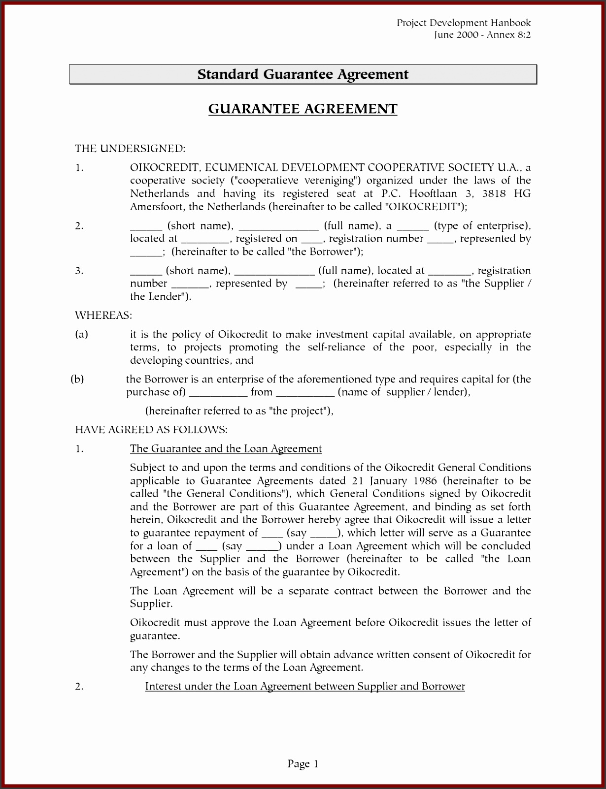 Caroan Agreement Template Uk Finance Format First Birthday Invitations Templates Car Loan Between Individuals Promissory Note