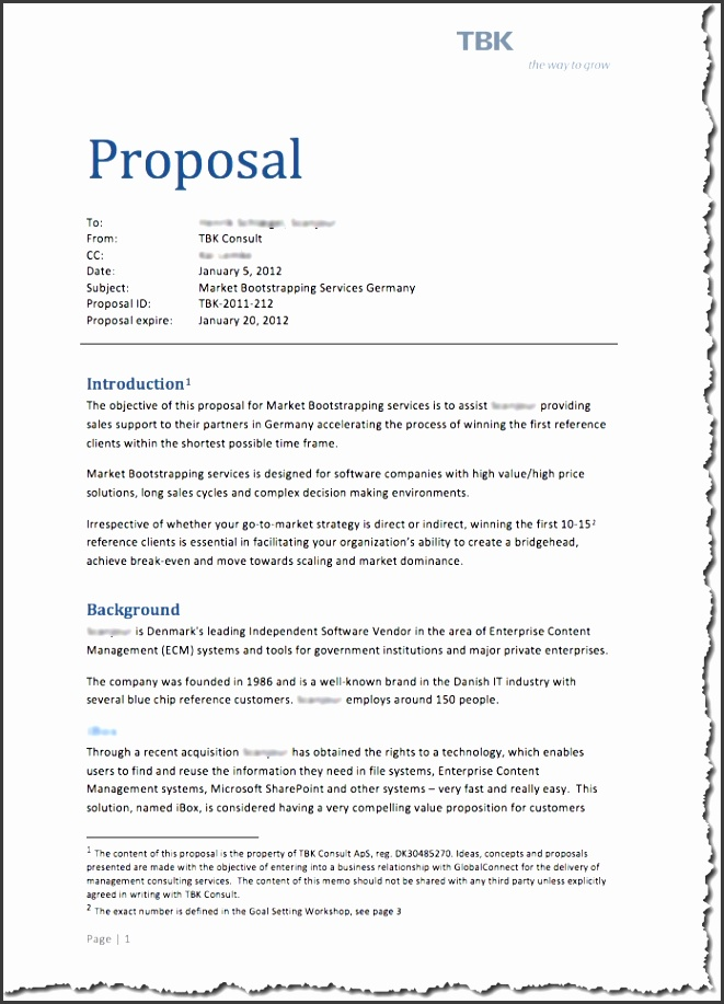 I don t wanna write my paper Proposal template for research paper technical proposal writing free