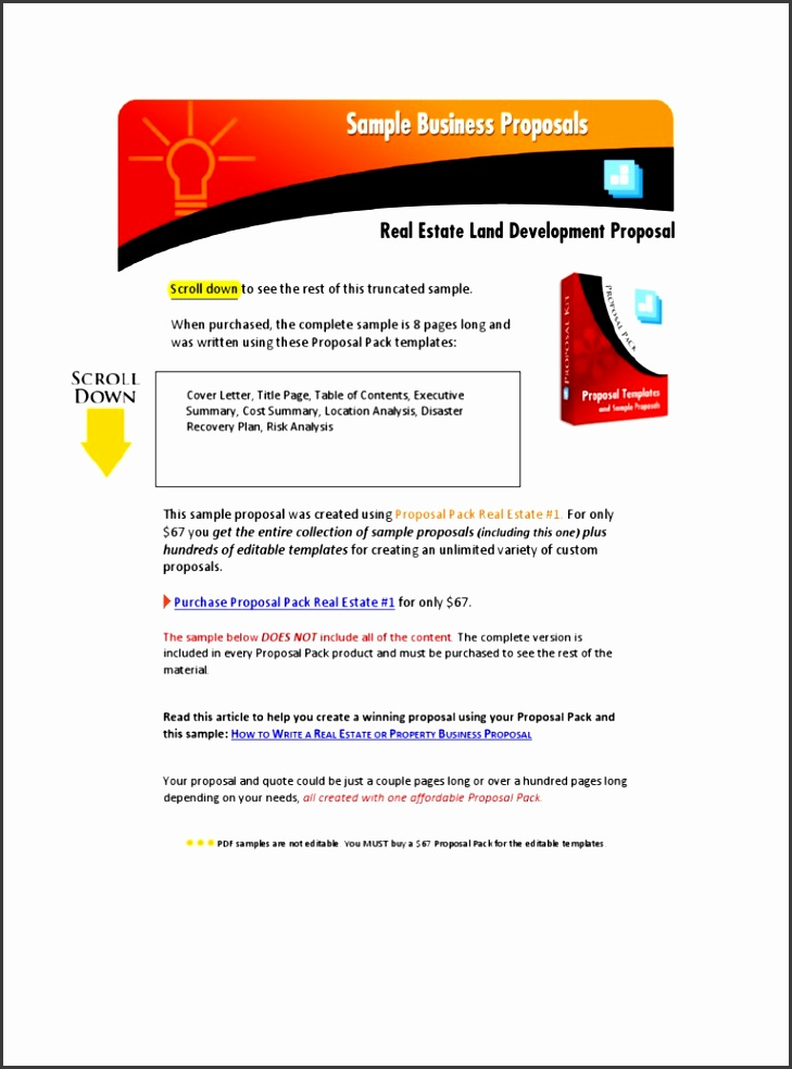 cover letter Real Estate Introduction Letter Sample real estate Real estate purchase cover letter Cover Letter