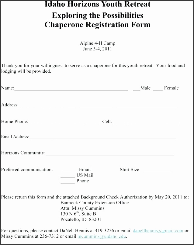 registration form word template able registration form template word and free blank templates misc financial stat
