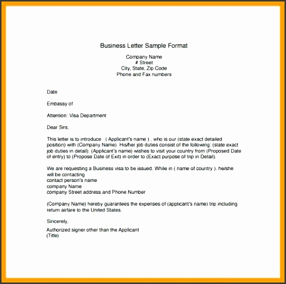 trip letter template business letter sample field trip reminder letter template