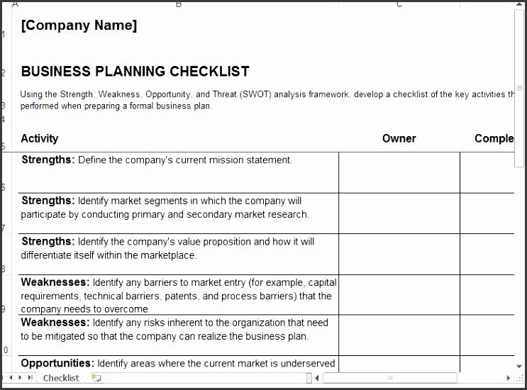 project planning calendar project plan template project planning calendar template 2015 project planning