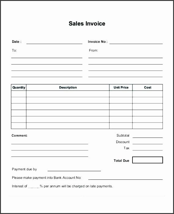 simple sample invoice sample sales invoice free printable sales invoice sample sales invoice in excel sample