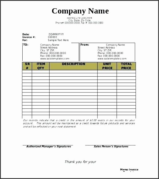vehicle purchase receipt template blank sales invoice blank invoice templates free premium templates supplier invoice template