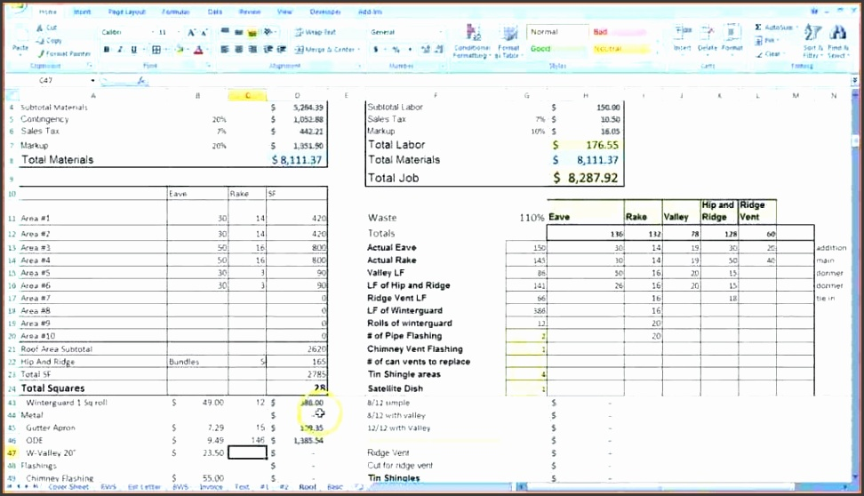 analysis spreadsheet template costing spreadsheet template cost analysis sheet cost analysis template sample ratio analysis spreadsheet