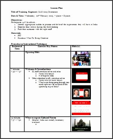 Training Plan Template Employee Training Schedule Template Word Training Schedule Template Free Word Excel Pdf Format Sample Coaching Session Plan Sample
