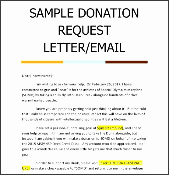 donation letters samples donation request email letter sample sample donation letter for school trip