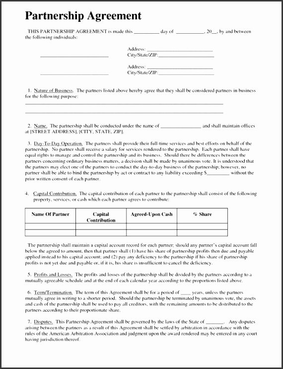 441 best Printfair Template images on Pinterest Free printable format of service agreement