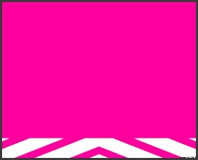 Pink PPT background is a simple but nice PowerPoint template with pink color as background