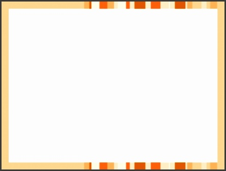 simple powerpoint background simple and unique powerpoint template for presentations