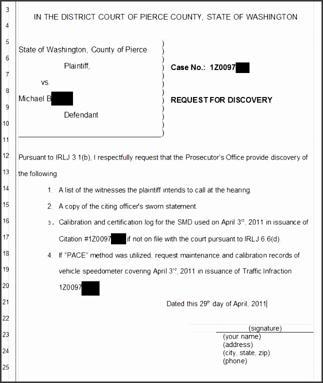 Speeding Ticket Template Discovery For A Speeding Ticket Pace Download