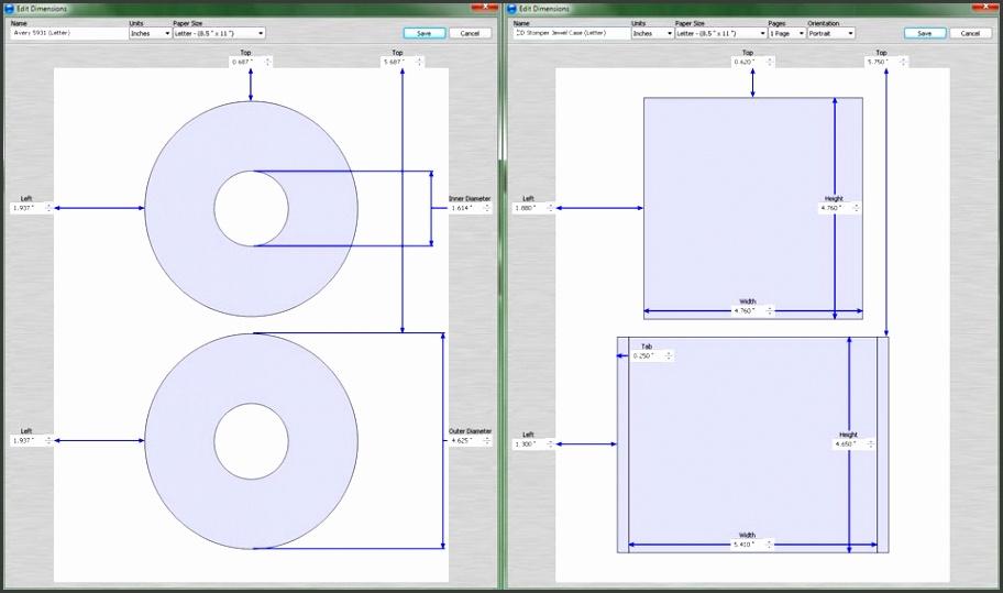 Staples label templates current depict cd template large labels