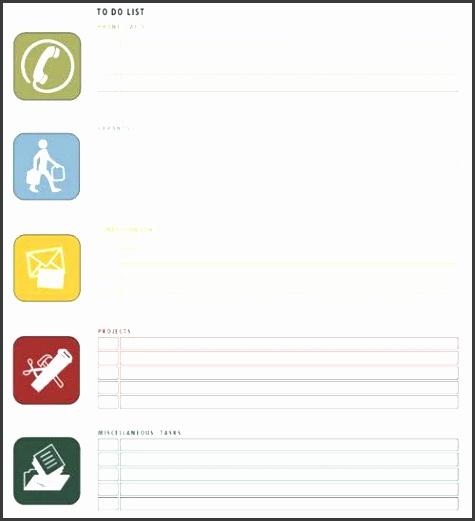 word do list template task list word template blank checklist template word word do list template