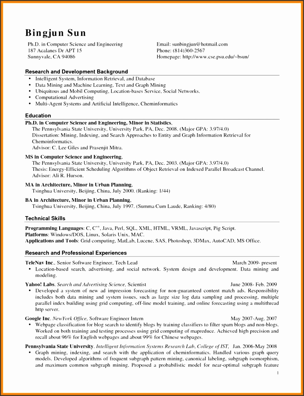 Proposals Technical Proposal Example 12aining Template Examples Sample Pdf Customer Service