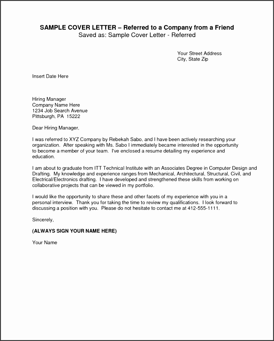 Tax Manager Cover Letter Free White Paper Templates Awesome Entry Level Hr Manager Cover Letter With Additional Referral In Cover Letter Experienced Entry