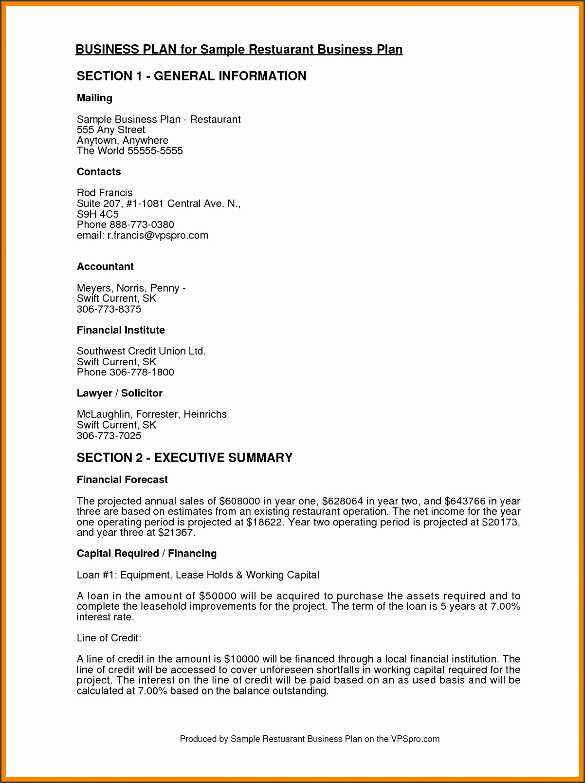 Gallery Loan Proposal Template New Time Sign Up Sheet Template Loan Agreements Templates Proposal