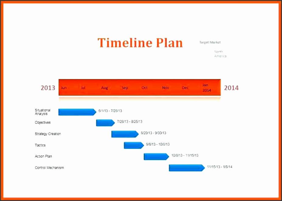 template for timeline timeline template timeline template 2 3 timeline template microsoft template project timeline