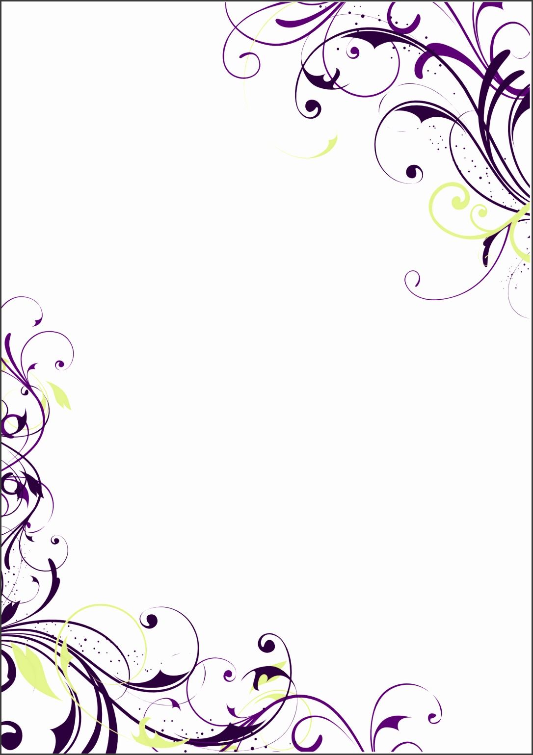for ideas and inspirations on blank wedding invitation templates microsoft word wedding