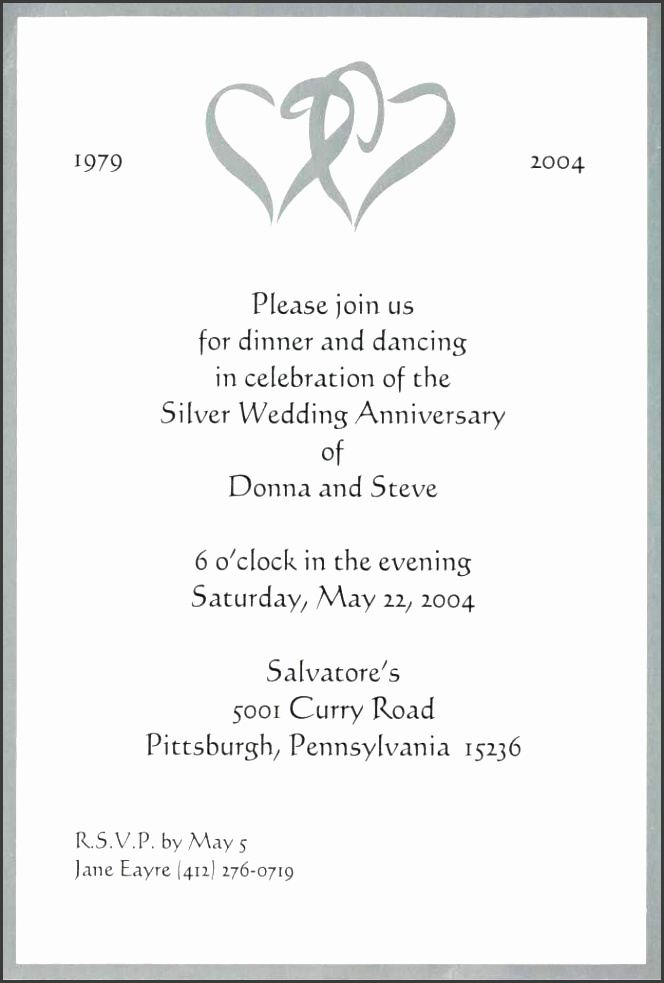 wedding invitation templates word 1727 as well as wedding invitation templates word wedding invitation templates wedding